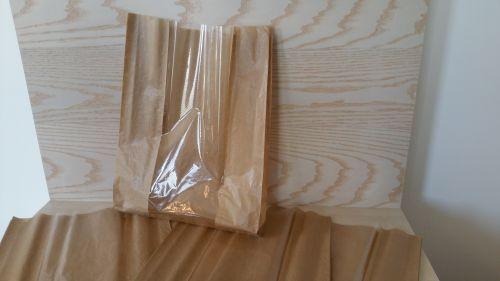 32 x 5 x 41 cm PUNGA PAINE ROTUNDA, CU FEREASTRA